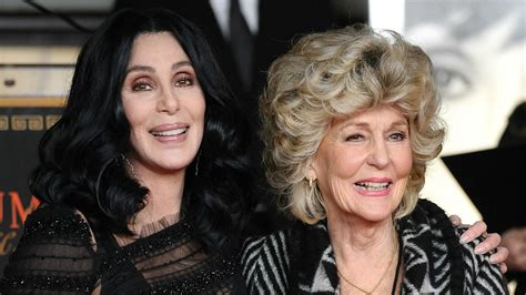 chers health exclusive cher worried about her 90 year old mother