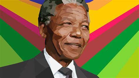 Nelson Mandela Biography Doc | history documentary explore the past wmht public media