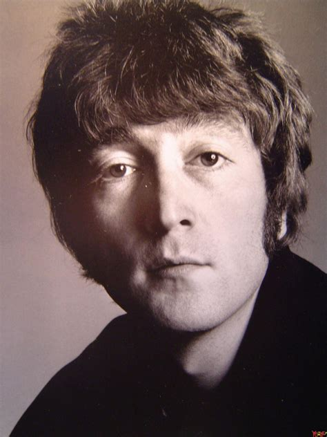 Jhon Lennon lennon the for beatles fans