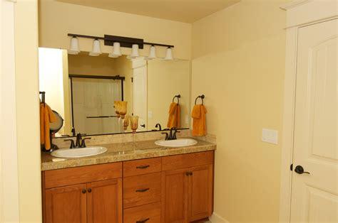 Bathroom Mirrors Portland Oregon Custom Bathroom Mirrors Mirrors Vanity Esp Supply Inc Mirror And Glass Portland Or