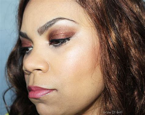 simple makeup for new year easy new year s look with mirabella just tiki