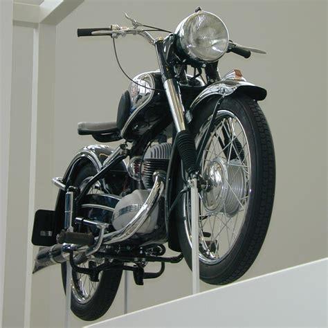 Rabeneick Motorrad Modelle by August Rabeneick
