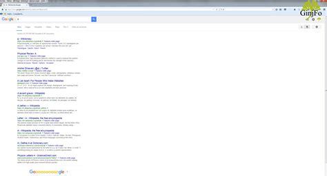 google images url search recherche sur google un gros probl 232 me de s 233 curit 233 au