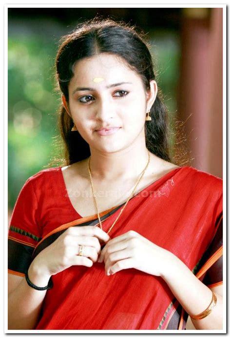 actress bhama films bollywood bhama