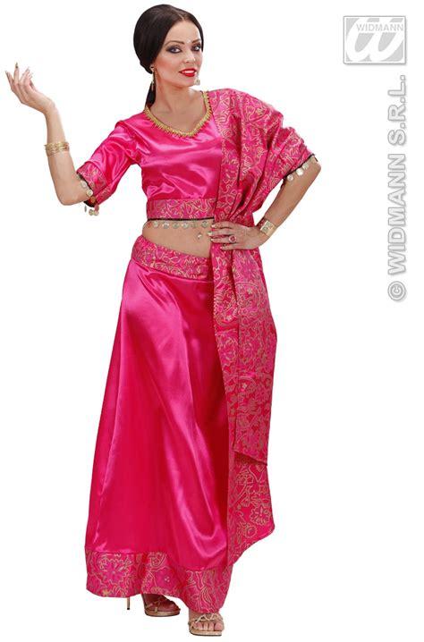 bollywood dancer costume bollywood dancer costume fancy dress forever