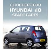 Tata Spare Parts  Genuine India Car