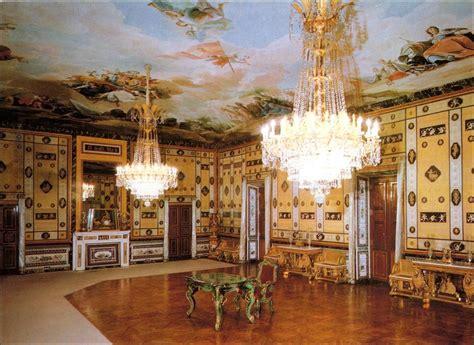 salas de baile madrid casa labrador aranjuez madrid sala de baile es la