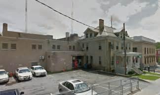 County Arrest Records Ny Greene County Ny Inmate Search Visiting Hours Phone Mail Catskill Ny