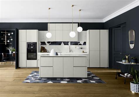 cuisine moderne  cuisines contemporaines pour vous