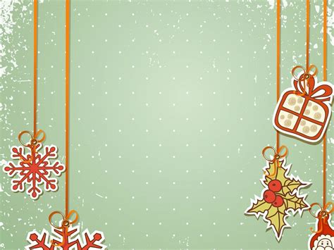 holiday powerpoint templates svoboda2 com