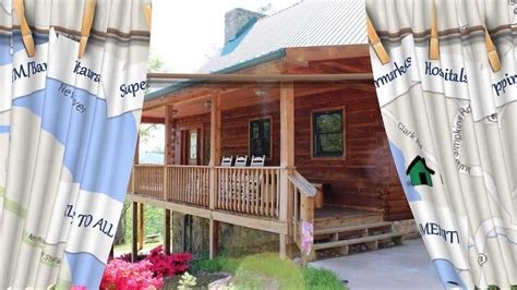 log cabin rentals  virginia mountain cabins  rent  virginia virginia cabin rental