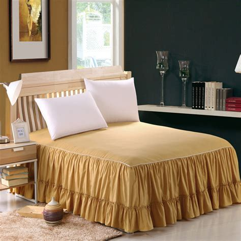 different size beds different size beds hollow out bed cover bedspread