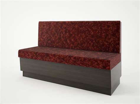 sofa bar sofa bar free 3d model max cgtrader
