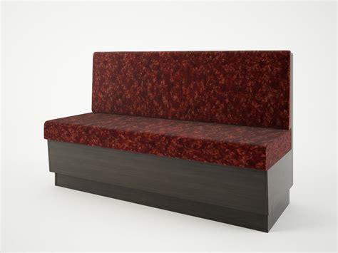 sofa bar sofa bar free 3d model max cgtrader com