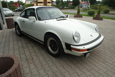 Porsche Rehberg by Porsche 911 Oldtimer Porsche Oldtimer Rehberg