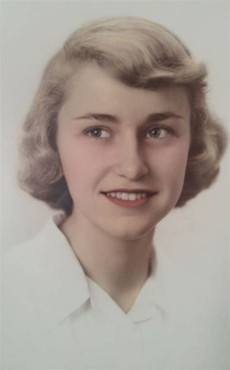 barbara poulin sherwood obituary bloomfield ct