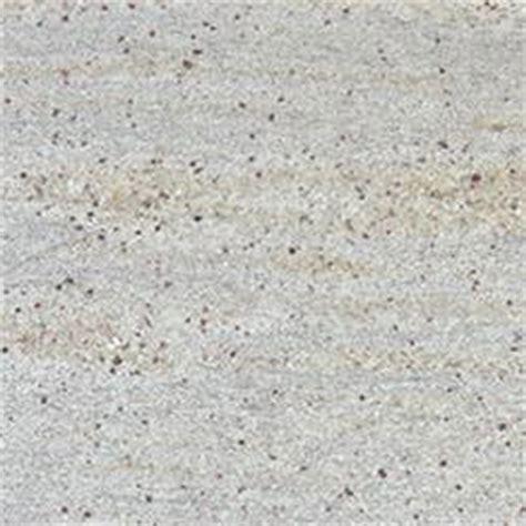 granite colors kashmir white starting at 29 per sf cutting edge countertops indianapolis