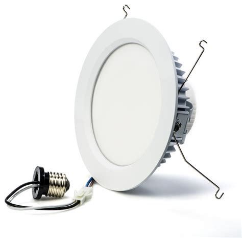 Led Canned Light Bulbs Led Light Design Led Recessed Can Lights New Contructions Led Recessed Light Bulbs Juno Led