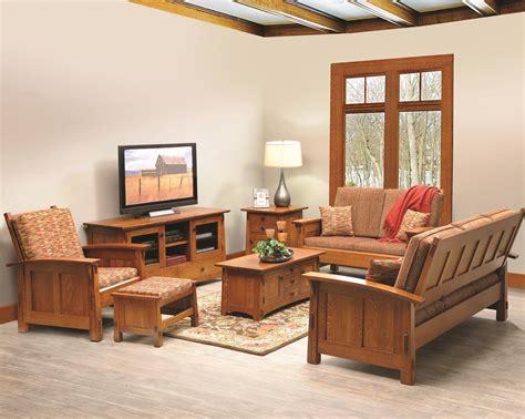 shop   goshen shaker living room set