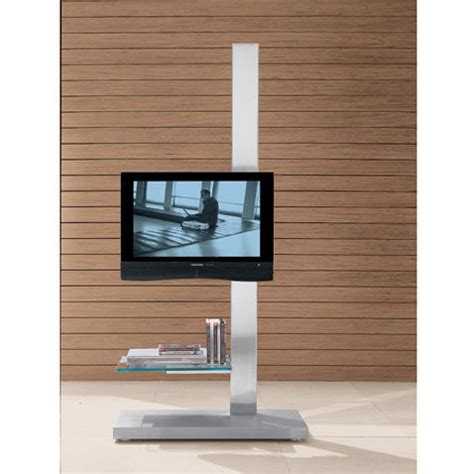 tv wall panel tv panel design lcd mounts and stands exotic house