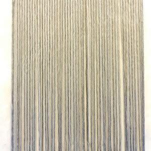 tende per le mosche tende in tessuto da esterno cestenolvetri