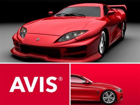 alquiler de coches en de la empresas de alquiler de coches alquiler de coches