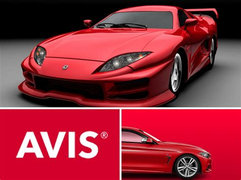 alquilar coche en de la empresas de alquiler de coches alquiler de coches