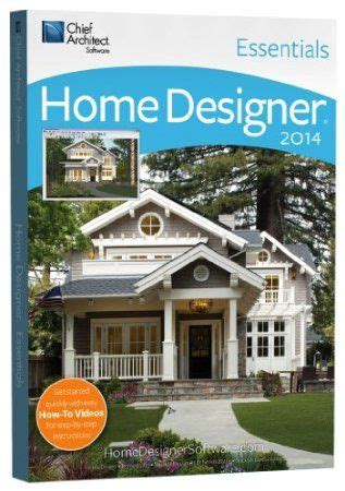 Chief Architect Home Design Essentials 25 Best Ideas About Chief Architect On