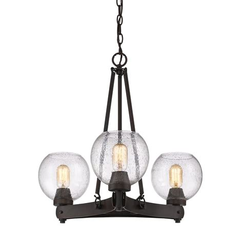 rubbed bronze chandeliers millennium lighting 16 light rubbed bronze chandelier with turinian scavo glass 1016 rbz the