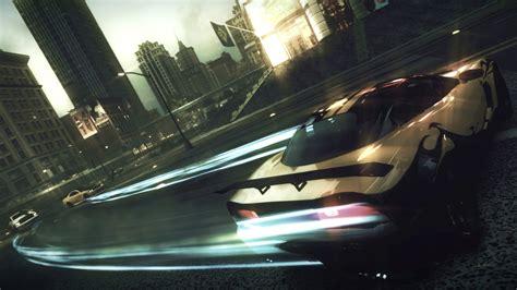 Ridge Racer Unbounded ridge racer goes free to play in driftopia usgamer