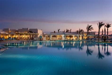 cheap holidays to hilton marsa alam nubian resort marsa