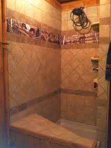 images that can adjusted color coordinated and expanded fit western bathroom home design ideas pictures remodel decor