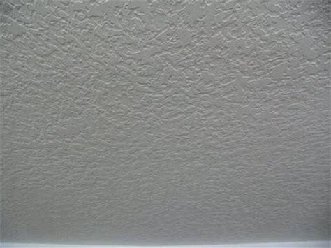 What Is A Knockdown Ceiling by Do You Like Popcorn Ceilings Weddingbee