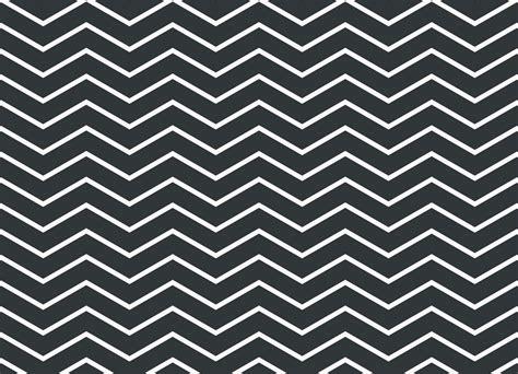 chevron pattern vinyl flooring serpentine atrafloor