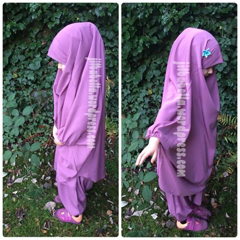 Khimar Sissy 115 best images on beautiful