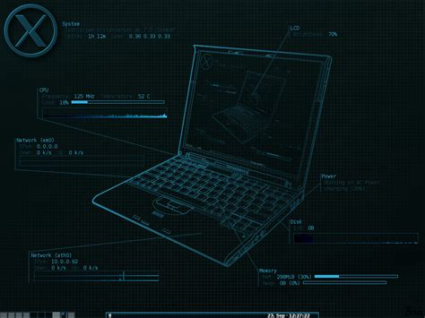 hp web driver web driver for hp laptop newspledfo