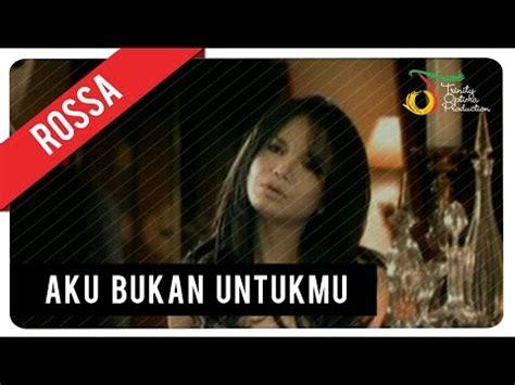 free download mp3 armada band wanita paling bahagia rossa tak sanggup lagi full lirik mp3 3gp mp4 hd