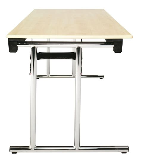 tavoli in acciaio tavoli in acciaio per conferenze riunioni e banchetti