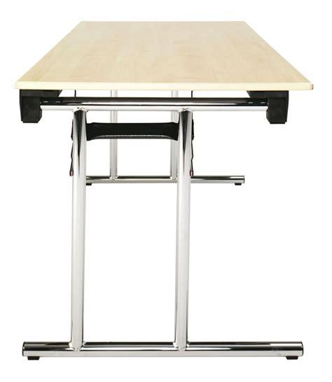 gambe per tavoli pieghevoli tavoli pieghevoli o richiudibili tonon international srl