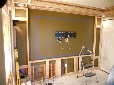home theater av design consulting bellingham  seattle