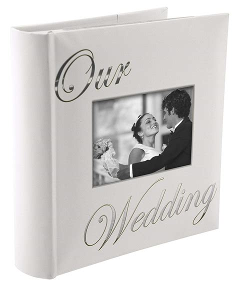 Wedding Albums For 4x6 Photos by Wedding Photo Albums 4x6 Atlanta Wedding Pianist
