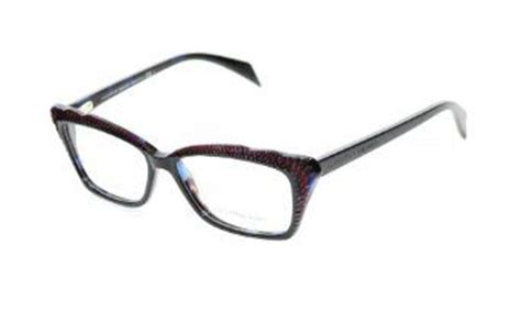 1000 images about personal care reading glasses on
