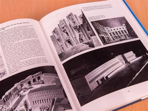 gio books gio ponti the complete work 1923 1978 for sale at 1stdibs