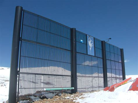 large fence pin loveland is not safe for work http asiahotels jeju on