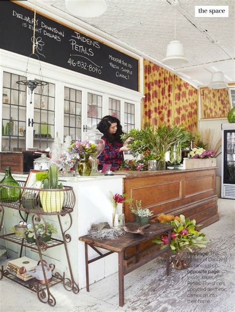 interior design with flowers best 25 flower shop interiors ideas on pinterest florist shop interior shop and florists