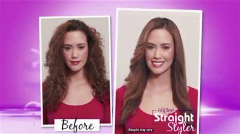 Buy 1 Get 1 Sisir Catok Pelurus Rambut Promo catok sisir pelurus rambut new fast hair straightener landing page