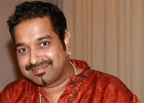 Shankar Mahadevan: Classical Music Not Respected in India