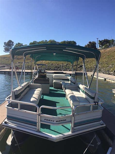 boat rental folsom lake folsom lake rentals boats