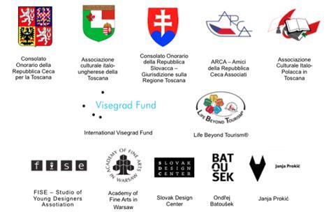 consolato ungheria associazione culturale italo ungherese della toscana con