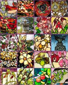 Stained Glass Window Paint Free Stained Glass Patterns Chantal S Stained Glass
